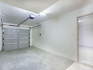 Garage Door Opener | Garage Door Repair Peoria, AZ