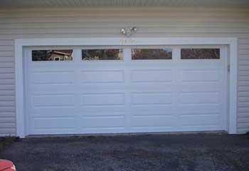 Garage door repair peoria az affordable rates for Surprise garage door repair