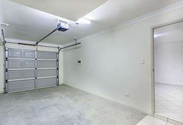 Garage Door Opener Services | Garage Door Repair Peoria, AZ