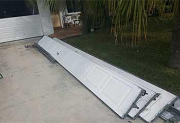 Garage door repair peoria az affordable rates for Garage door repair surprise az