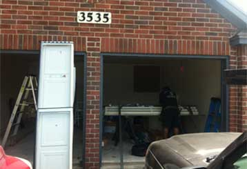 Garage Door Repair Services | Garage Door Repair Peoria, AZ